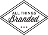 All Things Branded